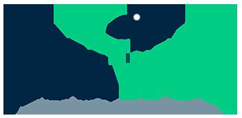 newweb logo internet consulting